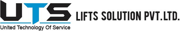 UTS Lifts